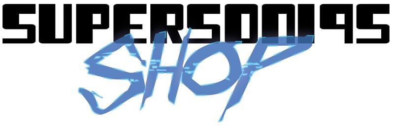 Supersoniqs