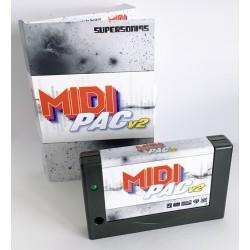 MIDI-PAC2