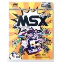 Arabic MSX Magazine