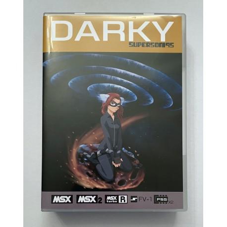 Darky Box